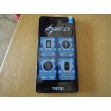 Techno L9