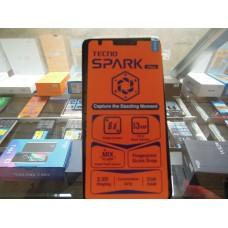 Techno Spark K9