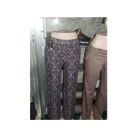 Pantalons pour femme