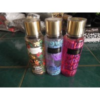 Parfum victora's secret
