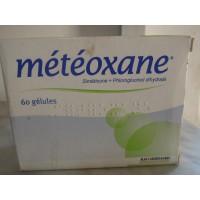 meteoxane