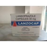 Lanzocap