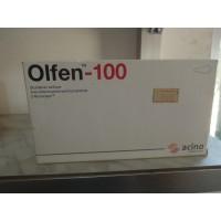 OLFEN-100