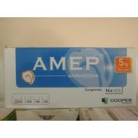 AMEP 5mg