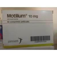 motilium10mg
