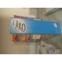 calcium sandoz 500mg