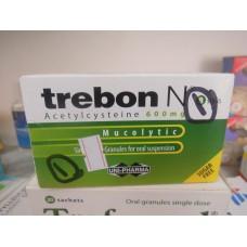 trebon