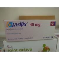 lasilix 40mg