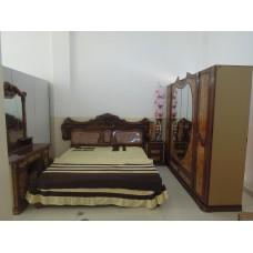 Ensemble meubles de maison