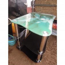 table classique