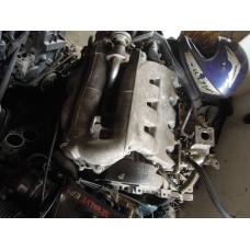 moteur Toyota starlette en bon état et adaptable