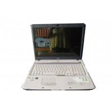 Ordinateur PC Acer ICY70