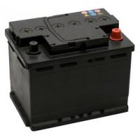 Batterie 12v (150Ah et 100Ah)