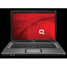 Ordinateur PC Compaq C720es 2 core