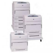 Imprimante multiple